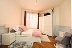 Vente Appartement 3 pièces 57m² Colombes (92700) - Photo 5