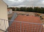 Vente Appartement 4 pièces 100m² Roanne (42300) - Photo 11