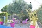 Vente Maison 6 pièces 102m² Saint-Hippolyte (66510) - Photo 6
