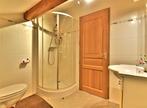 Vente Appartement 4 pièces 89m² Bons-en-Chablais (74890) - Photo 35
