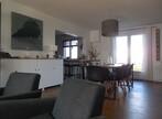 Vente Maison 6 pièces 120m² La Rochelle (17000) - Photo 2