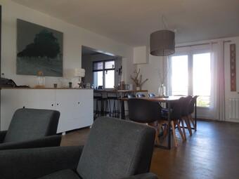 Vente Maison 6 pièces 120m² Nieul-sur-Mer (17137) - Photo 1