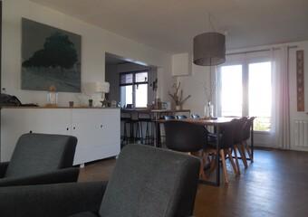 Vente Maison 6 pièces 120m² Nieul-sur-Mer (17137) - photo