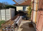 Vente Maison 4 pièces 78m² Bellerive-sur-Allier (03700) - Photo 23