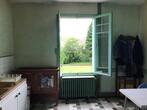 Vente Maison 3 pièces 85m² Bellerive-sur-Allier (03700) - Photo 11