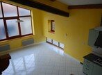 Location Maison 79m² Montmorin (63160) - Photo 6