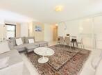Vente Appartement 3 pièces 70m² Mulhouse (68100) - Photo 6