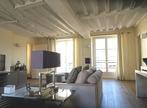 Vente Appartement 4 pièces 108m² Paris 06 (75006) - Photo 5