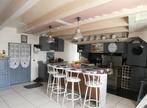 Vente Maison 4 pièces 150m² DAMPIERRE LES CONFLANS - Photo 8