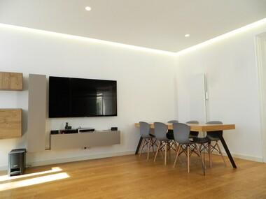 Vente Maison 6 pièces 160m² Vernaison (69390) - photo