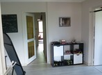 Vente Appartement 4 pièces 117m² Saint-Ismier (38330) - Photo 16