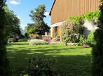 Vente Maison 5 pièces 120m² Faucigny (74130) - Photo 3