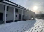 Vente Maison 5 pièces 136m² Wentzwiller (68220) - Photo 5