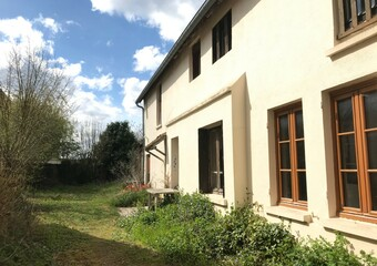 Sale House 5 rooms 132m² Abondant (28410) - photo