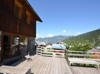 Vente Maison 10 pièces 200m² Meribel (73550) - Photo 22