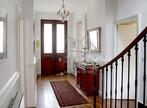 Vente Maison 14 pièces 370m² L'Isle-en-Dodon (31230) - Photo 4
