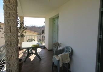 Vente Appartement 4 pièces 101m² Sainte-Tulle (04220) - photo