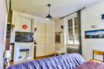 Vente Appartement 1 pièce 34m² Lyon 08 (69008) - Photo 2