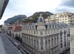 Location Appartement 1 pièce 21m² Grenoble (38000) - Photo 10