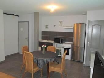 Vente Appartement 3 pièces 62m² Alby-sur-Chéran (74540) - photo