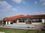 Sale House 10 rooms 285m² SECTEUR RIEUMES - Photo 4