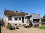 Vente Maison 6 pièces 125m² Chauny (02300) - Photo 6