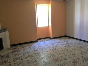 Vente Maison 5 pièces 117m² Maslacq (64300) - photo 2