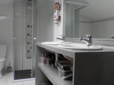 Vente Maison 6 pièces 160m² Montfort-en-Chalosse (40380) - Photo 11