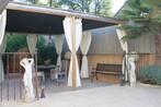 Vente Maison 6 pièces 161m² Saignon (84400) - Photo 4