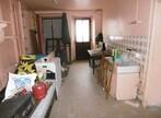Vente Maison Auzelles (63590) - Photo 28