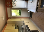 Sale House 7 rooms 110m² Montreuil (62170) - Photo 8