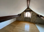 Vente Maison 8 pièces 1m² Meurcourt (70300) - Photo 5