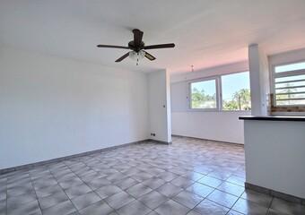 Location Appartement 4 pièces 89m² Cayenne (97300) - Photo 1