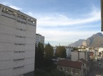 Vente Appartement 2 pièces 45m² Grenoble (38000) - Photo 6