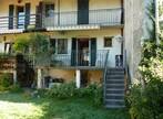 Vente Appartement 5 pièces 115m² Saint-Jeoire (74490) - Photo 2