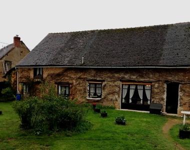 Vente Maison 5 pièces 112m² Chaillac (36310) - photo