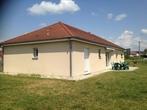 Vente Maison 5 pièces 105m² 5 min de Luxeuil - Photo 8