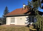 Vente Maison 7 pièces 217m² Eybens (38320) - Photo 11