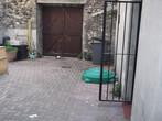 Vente Maison 5 pièces 140m² Viviers (07220) - Photo 2