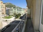 Location Appartement 4 pièces 89m² Grenoble (38000) - Photo 4