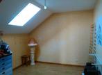 Vente Maison 5 pièces 150m² Neufchâteau (88300) - Photo 5