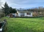Vente Maison 4 pièces 81m² Noisy-sur-Oise (95270) - Photo 6