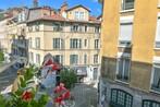 Vente Appartement 3 pièces 93m² Grenoble (38000) - Photo 1