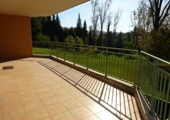 Vente Appartement 3 pièces 93m² MONTELIMAR - Photo 1