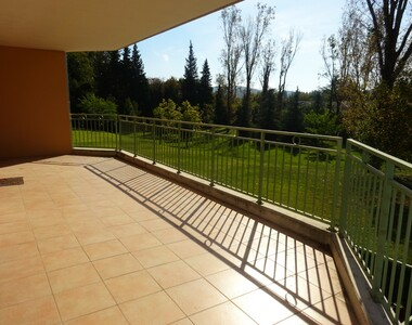 Vente Appartement 3 pièces 93m² MONTELIMAR - photo