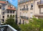 Vente Appartement 4 pièces 68m² Grenoble (38000) - Photo 10