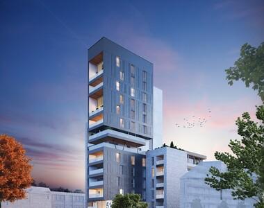 Vente Appartement 2 pièces 48m² Saint-Louis (68128) - photo