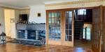 Vente Maison 10 pièces 328m² Montfaucon-en-Velay (43290) - Photo 10