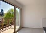Vente Appartement 1 pièce 30m² Thonon-les-Bains (74200) - Photo 5