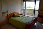 Vente Appartement 3 pièces 65m² Meylan (38240) - Photo 5